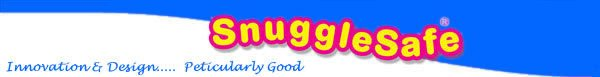 Snugglesafe Pet Care Products