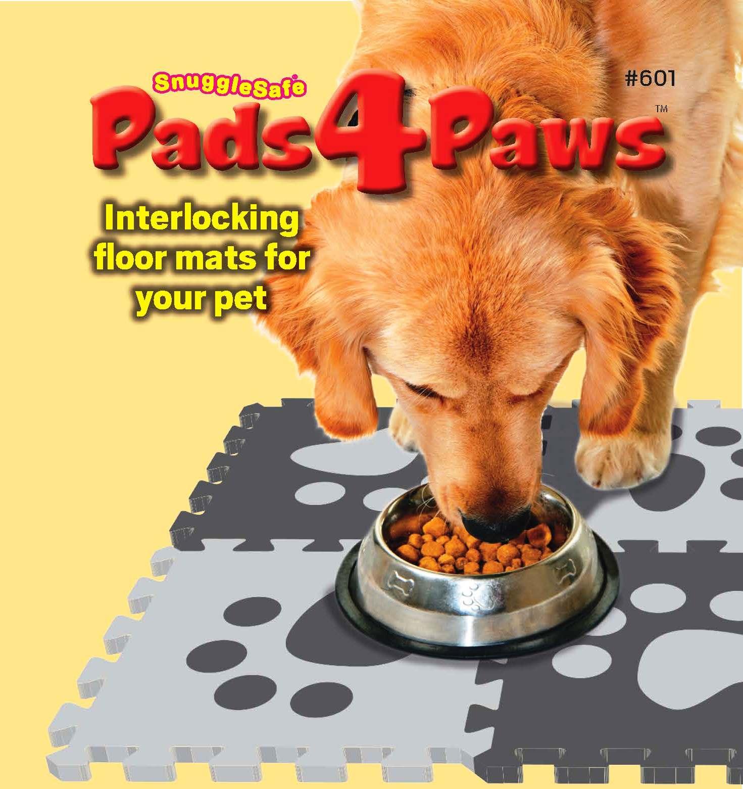 com dog mat pvc puppy shape food walmart pet placemat feeding ip floor wipe floors bowl cat clean dish paw